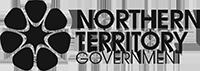 NTG logo